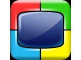 Icon: SPB TV