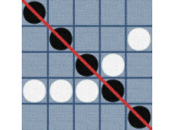 Icon: Gomoku Game | Five In A Row