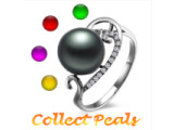 Icon: Collect Peals