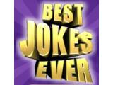 Icon: 500 Best Jokes