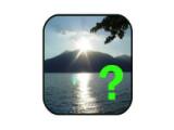 Icon: Find den Unterschied FREE