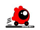 Icon: GoGo