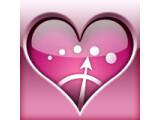 Icon: Love Meter