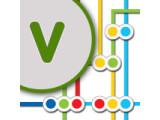 Icon: Metro Valencia