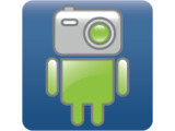 Icon: Photaf Panorama (Free)