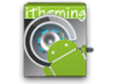 Icon: iTheming.de Android App
