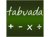 Icon: Tabuada