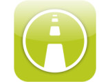 Icon: carpooling.fr