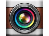 Icon: Master-Fotos HD