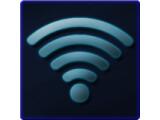Icon: Network Signal Info Pro