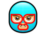 Icon: m-comics