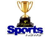Icon: Sports News
