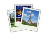 Icon: Gallery Illusion HD