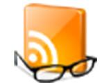 Icon: Mobi News