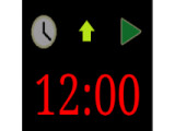 Icon: BOB Chess Clock FREE