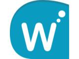 Icon: Android Pro Widgets