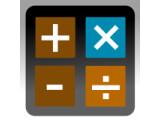 Icon: eCalc