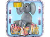 Icon: Cakes for Kids