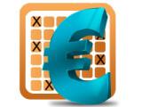 Icon: EuroDroid