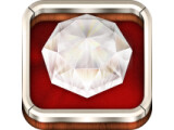 Icon: Diamond Treasure Hunt