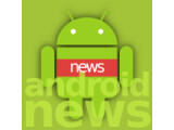 Icon: Android News