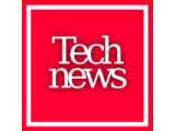 Icon: Tech news