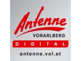 Icon: Antenne Vorarlberg