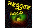Icon: Reggae Radio