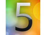 Icon: 5min (Reminder)