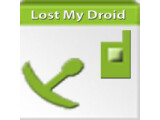 Icon: Lost My Droid