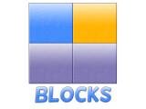 Icon: Blocks