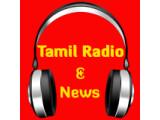 Icon: Tamil Radio