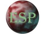 Icon: ESP Challenge