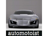 Icon: Automotoist