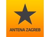Icon: Antena Zagreb