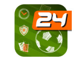 Icon: Futbol24