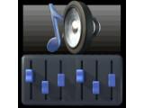 Icon: Volumen Toggle(Free)