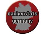 Icon: Multicache Geocheck & GC-Tools