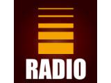 Icon: Reggaeton Radio