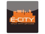 Icon: Ecity