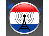 Icon: Dutch Radio