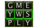 Icon: Yim Word Search