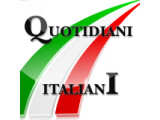 Icon: Quotidiani Italiani