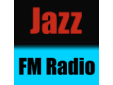 Icon: Jazz FM Radio