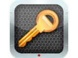 Icon: Password Manager