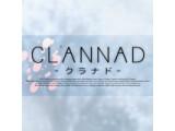 Icon: CLANNAD Puzzle