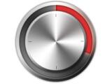 Icon: Super Clock