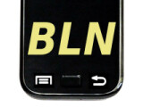Icon: BLN control - Pro