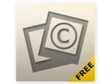 Icon: ImageTag - tagge deine Bilder