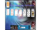Icon: High Energy Solitaire
